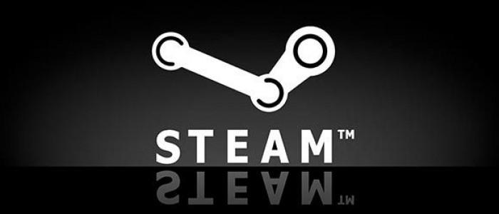 Steam'de 55TL'ye Satılan Korku Oyunu Kısa Süreliğine Ücretsiz Oldu